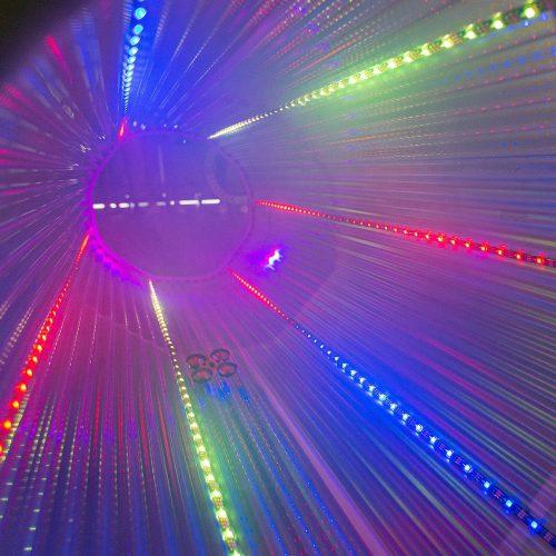 drone_in_obstakel_licht